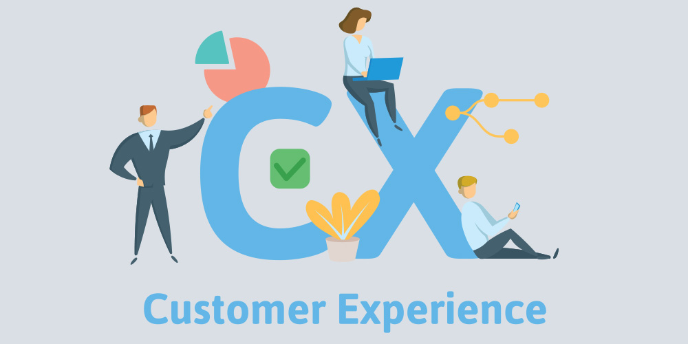 How Does VoIP Enhance the Customer Experience?