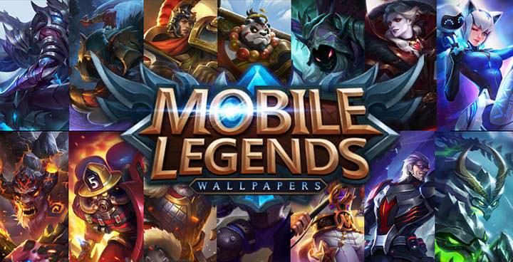 Moblie Legends HACKS