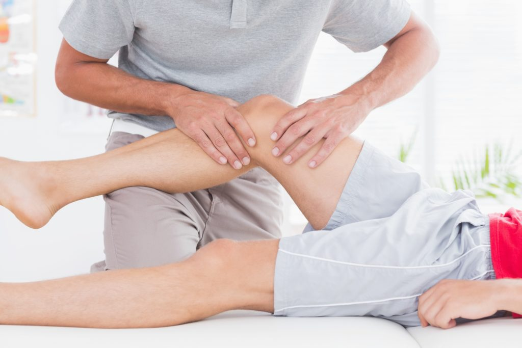 Stroke Patients: Reasons Why You Need to Consider Physiotherapy