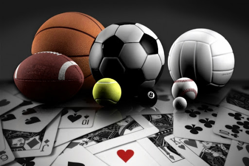 What Are The Benefits Of Online Sport Betting